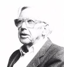 Jürgen Aschoff
